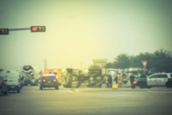 Kia Fort Myers >> Two killed in Monday morning crash in DeKalb County   103 ...